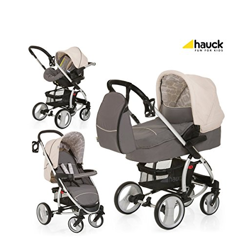 hauck-kinderwagen-set-malibu-xl-all-in-one-rock