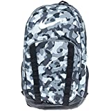 54af8dab978 UPC 886066510802 - Nike Brasilia 7 Graphic Backpack XL Grey Camo ...