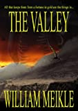 The Valley - William M