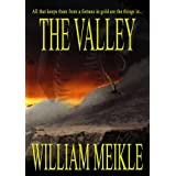 The Valleyby William Meikle