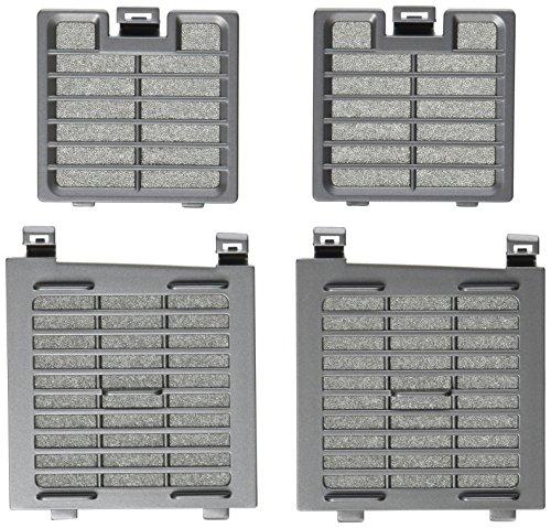Epson air filter ( V13H134A07 )