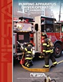 img - for Pumping Apparatus Driver/Operator Handbook book / textbook / text book