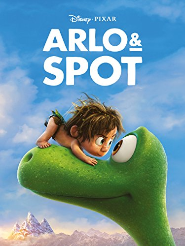 arlo-spot-dt-ov
