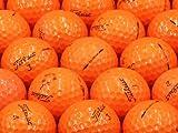 【Bランク】Titleist(タイトリスト) VELOCITY オレンジ 2012年モデル 1個 【ロストボール】