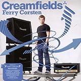echange, troc Ferry Corsten - Creamfields