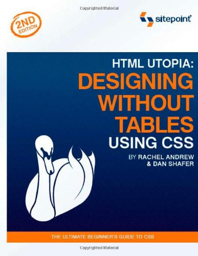 Html utopia designing without tables using css toys games for Beauty table style css