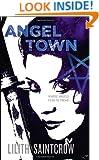 Angel Town (Jill Kismet)