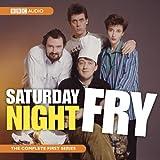 Saturday Night Fry