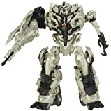 Transformers Revenge of The Fallen Leader Megatron