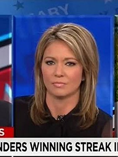 CNN Hosts Yell At Bernie Sanders Supporters
