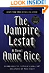 The Vampire Lestat (The Vampire Chron...