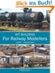 Kit Building for Railway Modellers, V...