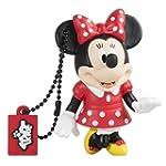 Tribe Disney Pendrive - Memoria USB F...