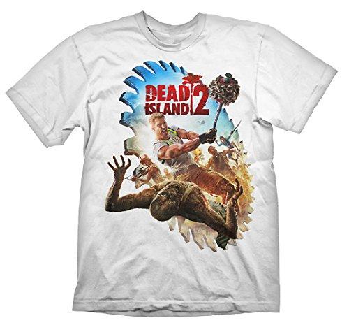 dead-island-2-saw-blade-t-shirt-white-m
