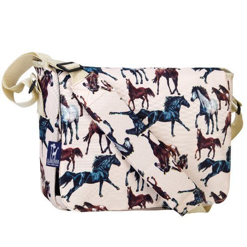 wildkin-horse-dreams-kickstart-messenger-bag-by-wildkin