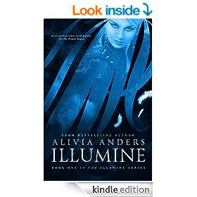 Illumine (The Illumine Series Book 1)
