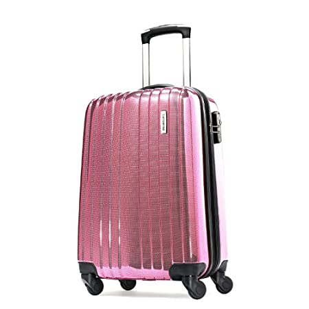 Samsonite Carbon1 DLX 20