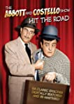 Abbott and Costello Show Hit the Road