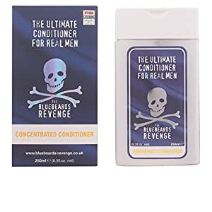 The Bluebeards Revenge 250ml Mens Concentrated Conditioner