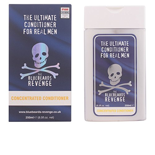 the-bluebeards-revenge-concentrated-conditioner-250ml