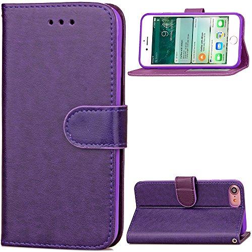coque-iphone-7-cozy-hut-design-simpli-lite-iphone-7-housse-de-protection-slim-casekickstandanti-scra