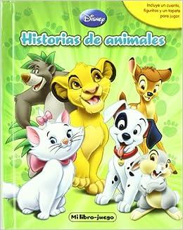 , 12 Figuritas, 1 Tapete para jugar) (Spanish) Board book – 2011