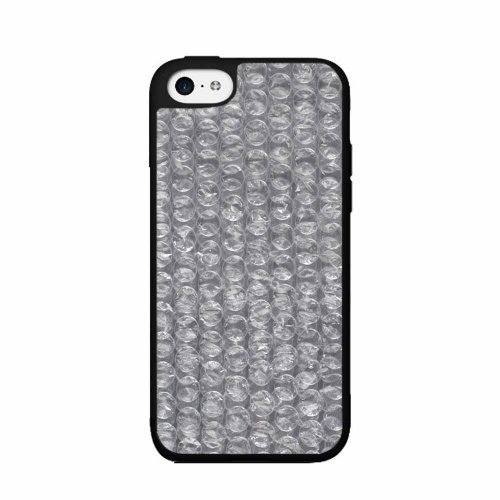 clear-bubble-wrap-2-piece-dual-layer-phone-case-back-cover-iphone-4-4s
