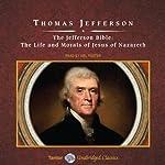 The Jefferson Bible | Thomas Jefferson