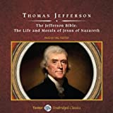 img - for The Jefferson Bible book / textbook / text book
