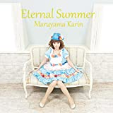 Eternal Summer