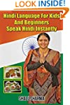 Hindi Language For Kids And Beginners...