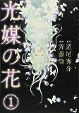 光媒の花 / 斉藤 倫 のシリーズ情報を見る
