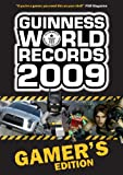 Guinness World Records Gamer's Edition 2009