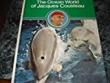 The Ocean World of Jacques Cousteau. Vol. 1: Oasis in Space