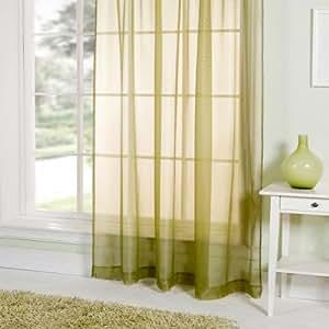 60 x 90 curtains