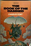 The Book of the Damned (0349113262) by Fort, Charles