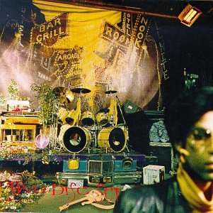 Prince - Sign O The Times (Disk 1) - Zortam Music