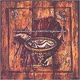 Smashing Pumpkins Machina-The Machines of God [MINIDISC]