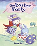 The Easter Party (1845070941) by Su, Lucy