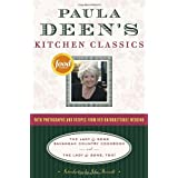 Paula Deen's Kitchen Classics: The Lady & Sons Savannah Country Cookbook and The Lady & Sons, Too! ~ Paula Deen