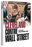 echange, troc Cleveland contre Wall Street