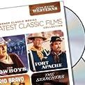 Western Directors