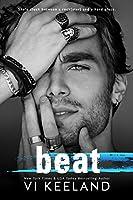 Beat (English Edition)