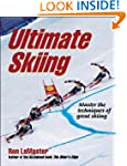 Ultimate Skiing