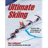 Ultimate Skiing ~ Ron LeMaster