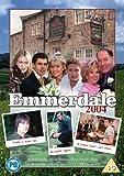 Emmerdale: 2004 [DVD]