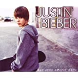 One Less Lonely Girl (2-Track)