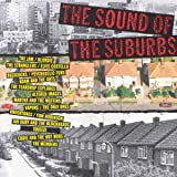Various Sound of the Suburbs