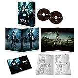 水嶋ヒロ主演の実写映画「黒執事」BD/DVDが6月リリース