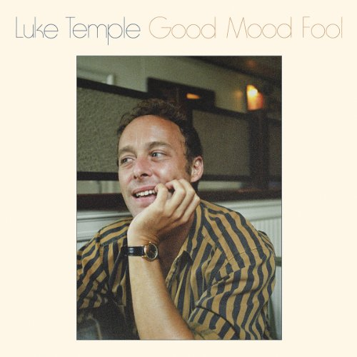 Good-Mood-Fool-Analog-Luke-Temple-LP-Record